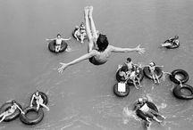 Summer Fun / by Kerra-Rob Bowers
