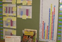 School: Data, tracking and record-keeping / by Kerra-Rob Bowers