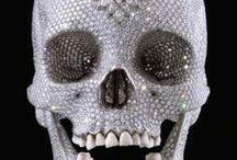 Interesting/Weird / by Evz Jewelry Box