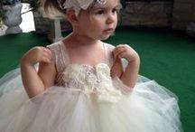 Wedding items / by Evz Jewelry Box