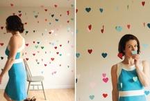 Photography Ideas / by Christina Marshall