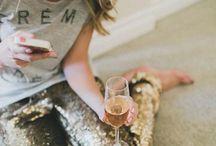 J'adore Couture / by Brianna McCaffrey