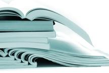 Academic Success / by Chapman University