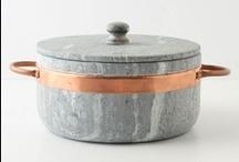 cookings / by Crosby Noricks