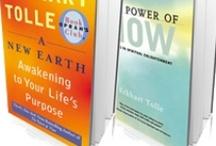 Books Worth Reading / by Linda Lemieux