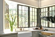 Kitchen Makeover / by Minneapolis Hunter