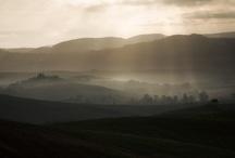 dreaming of Tuscany/Italy / by Lotte-Marijn Millar
