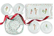 Pampered Chef Christmas / by Morgan Bennett
