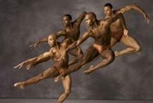 Dare to Dance / by DeeDee Porter