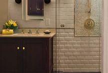 Bathroom Small / by ideadesigns