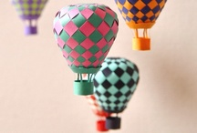 || Design + Packaging || / Branding, DIY, crafts, stellar design and all around creative finds.  / by Lindsey Tramuta