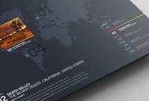 Design - Web / by Michael Ziegenhagen