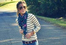 Wear / by Kristen Shields