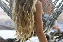 Waves. / by Yael Livneh