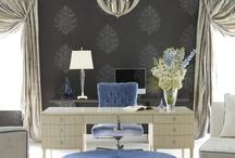 Office. / by Yael Livneh