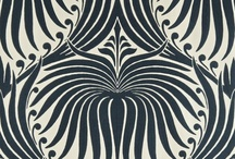 Textures & Patterns / by Diego Raimonda