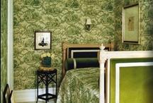 Guest Room / by Carmen Cobiella