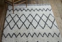 rugs / by Angel Kittiyachavalit