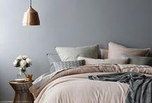 dream room / by Angel Kittiyachavalit