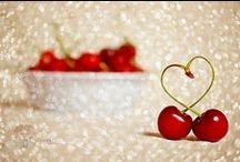 Love / by Katherine M.