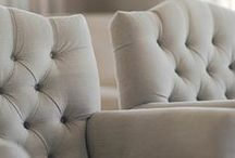 Lounge / by Jane F