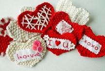 Knitting Lover / by Blue Bird