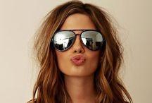 My style, yo! / by Amy Hightower