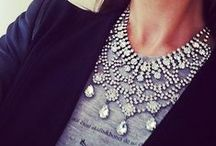 Fashion  / by Haley Cole