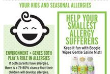 Allergies / All info you need to know about allergies here, including tips and advice from HealthTap doctors on prevention, managing symptoms and treatment. / by HealthTap