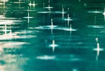 When it Rains..... / by Radhika   Tickling Palates
