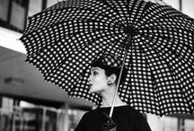 Umbrella / . / by A A