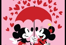 Disney, my obsession.  / by Greerbo Mcdonald