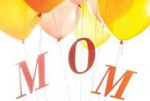 DIY Mom | Walgreens.com / Be a DIY Mom!  / by Walgreens