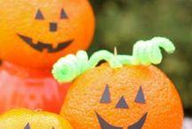 Delightfully Spooky / Happy Halloween! / by Walgreens