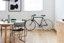 Home Sweet Home :: Decor / by Mckenna Lou Ryan of Lynn + Lou