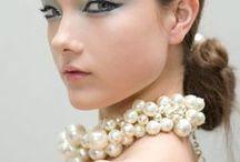 Fashion Statement  / by Graciana Rinaldi