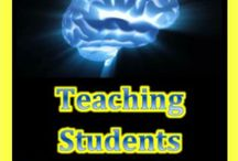 Educational/Learning / by Angela Myers