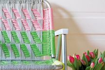 gw   DIY: home & furniture / by grafisch werk(t)