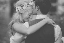 Weddings / by Heather Janelle