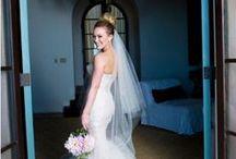 Celebrity Brides / by Emma Lee