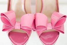 Fashion / by Shannon | Glamour Wonderland