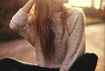 My Style / by Daniela Villanueva
