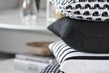 Textiles / by Elisa Iltanen