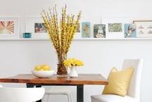 Display: Art Shelves / Ways to display artwork! / by Artwork Network