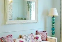 Home Decor & Giveaways / Home Decor & Giveaways / by Simple Wedding Reception Ideas