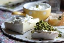 On en fait tout un fromage ! / by Marmiton