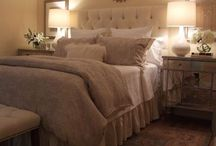 Next house ideas / by Susie Que
