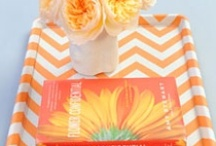 Home decor diy / by Barb Davis