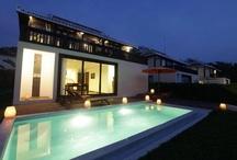 Chen Sea Resort & Spa Phu Quoc, Centara Boutique Collection / by Centara HotelsResorts