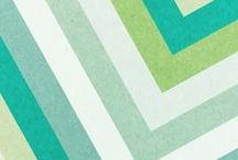 pattern passion / by green lifestyle webshop Babongo